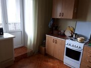 Квартира, Купить квартиру в Белгороде по недорогой цене, ID объекта - 322356058 - Фото 6