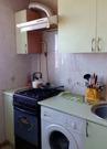 Купить квартиру ул. Ларионова, д.44