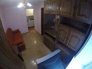 Двухкомнатная малогабаритная квартира по цене однокомнатной - Фото 3
