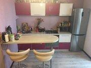 Продам 1-комн. кв. 27 кв.м. Тюмень, Широтная, Купить квартиру в Тюмени по недорогой цене, ID объекта - 329737629 - Фото 3