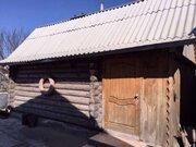 Продажа дома, Кузькино, Чернянский район - Фото 4