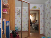 1 350 000 Руб., 2-комн. в Керамзитном, Купить квартиру в Кургане по недорогой цене, ID объекта - 318137823 - Фото 7