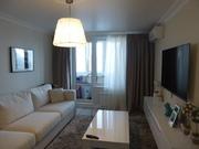 Отличная квартира в САО, Купить квартиру в Москве по недорогой цене, ID объекта - 318302205 - Фото 1
