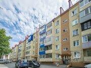 Продажа квартир ул. Амурская, д.100