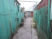 Продажа дома, Кемерово, Ул. Рабочая