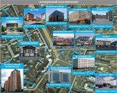 Описание Street-retail—аренда и продажа помещений торгового или с