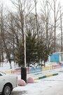 Продажа квартиры, Хабаровск, дос (Большой Аэродром) кв-л, Продажа квартир в Хабаровске, ID объекта - 324761327 - Фото 4