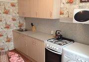 Аренда квартир в Челябинске