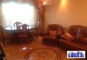 3-комнатная квартира на ул.Дзержинского