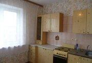 Продажа квартиры, Саратов, Ул. Пензенская - Фото 4