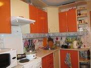 2 700 000 Руб., Томск, Купить квартиру в Томске по недорогой цене, ID объекта - 322658370 - Фото 1
