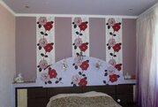 4 900 000 Руб., 3 комнатная квартира, Купить квартиру в Таганроге по недорогой цене, ID объекта - 314849664 - Фото 5