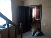 6 500 000 Руб., Продам шикарный дом, Купить квартиру в Тамбове по недорогой цене, ID объекта - 321168280 - Фото 3