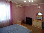 5 190 000 Руб., 3-х комнатная квартира по Володарского, Купить квартиру в Курске по недорогой цене, ID объекта - 321388876 - Фото 19