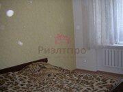 Продажа квартиры, Прокопьевск, Ул. Советов - Фото 2