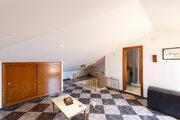 290 000 €, Продаю великолепный особняк Малага, Испания, Продажа домов и коттеджей Малага, Испания, ID объекта - 504362839 - Фото 14
