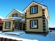 Продажа дома, Вертлино, Солнечногорский район, Полевая улица - Фото 1