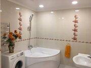Продажа двухкомнатной квартиры на Лазурной улице, 58 в Барнауле