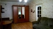 Продаю 2-комн. квартиру 49 кв.м, Купить квартиру в Калуге по недорогой цене, ID объекта - 322786383 - Фото 10