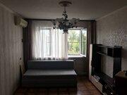 Продажа квартир в Воскресенске