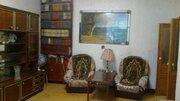 Продажа 3-х комнатной квартиры, Купить квартиру в Биробиджане по недорогой цене, ID объекта - 324490015 - Фото 4