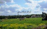 Ярославское ш. 29 км от МКАД, Нагорное, Участок 10.19 сот.
