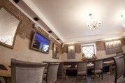 Кофе-бар в собственности . Готовый бизнес. Витебск, Готовый бизнес в Витебске, ID объекта - 100051625 - Фото 9