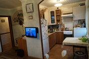 Продам 1-на комнатную квартиру в городе Люберцы.