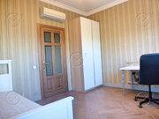 200 000 Руб., 4-х комнатная квартира, Аренда квартир в Москве, ID объекта - 313977395 - Фото 15