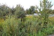 Продается земельный участок рядом с д. Степково, СНТ Надежда. - Фото 3