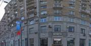 Продам 3-к. кв. возле метро Октябрьская (кольцевая) или Шаболовская - Фото 1