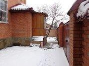 Продам Отличный кирпичный Дом S - 203 кв. м. в зжм, ул. Малиновского - Фото 5