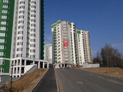 Продается 1-комнатная квартира в новом доме, ЖК Парк Университет