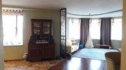 Предлагаю оригинальную 4-х комнатную кв-у в лучшем доме г. Королев - Фото 3