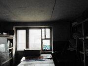 3 150 000 Руб., Продаю 3-комнатную квартиру на Масленникова, д.45, Купить квартиру в Омске по недорогой цене, ID объекта - 328960049 - Фото 40