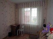 1 800 000 Руб., 2-к квартира ул. Солнечная Поляна, 45, Купить квартиру в Барнауле по недорогой цене, ID объекта - 321936538 - Фото 10