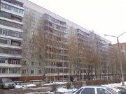 2-к квартира, 48 м, 6/9 эт. - Фото 1