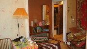 2-х комнатная квартира по адресу г. Домодедово, ул. Чкалова 8 - Фото 5