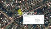 Переуступка права аренды г.Тула, ул.Рязанская 46 соток - Фото 4