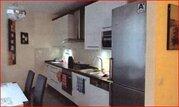 Полностью меблированная квартира в центре г. Вупперталь-Бар - Фото 2