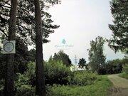 Инвестируйте в комфорт, Земельные участки в Новосибирске, ID объекта - 201514724 - Фото 2