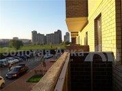 Продажа квартиры, Краснодар, Невкепелова улица - Фото 1