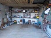 , гараж 24 кв.м. на продажу