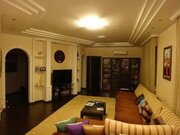 Продажа квартиры в ЖК Миракс-Парк. - Фото 2