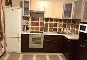 Квартира ул. Зыряновская 55, Аренда квартир в Новосибирске, ID объекта - 322965639 - Фото 3