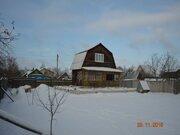 Аграрник - дача рядом с Волгой и бором, Дачи в Конаково, ID объекта - 502481837 - Фото 4