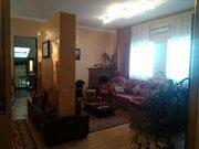 Продажа квартиры, Краснодар, Ул. Архитекторов - Фото 4