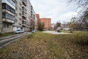 Отличная 4-ком. квартира в самом центре Сортировки!, Продажа квартир в Екатеринбурге, ID объекта - 331059585 - Фото 14