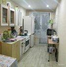 Продажа 1-комнатной квартиры, 35.7 м2, проспект Строителей, д. 7 - Фото 4