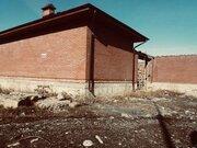 Продажа участка, Владикавказ, Улица Долорес Билаоновой - Фото 1